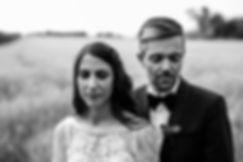 fotografo matrimonio-258.JPG