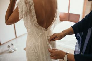 destination wedding photographer-9.jpg