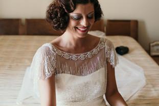 destination wedding photographer-10.jpg