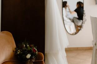 fotografo matrimonio-55.JPG