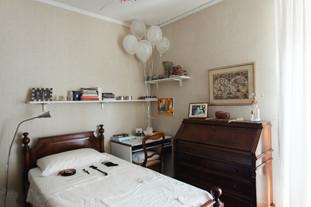 wedding photography studio arbus (6).jpg
