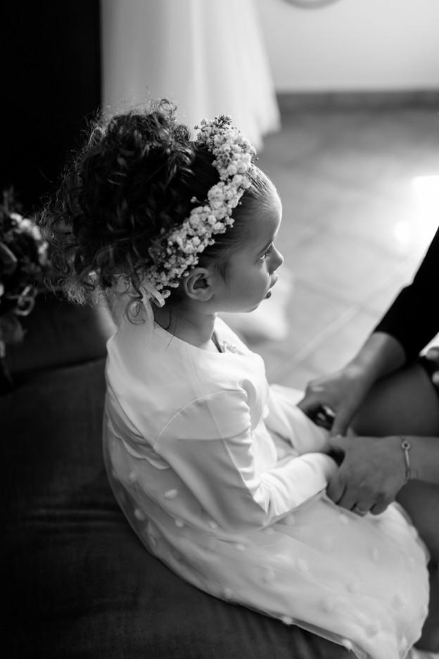 fotografo matrimonio-65.JPG