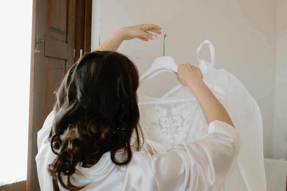 fotografo matrimonio-32.JPG
