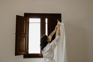 fotografo matrimonio-30.JPG