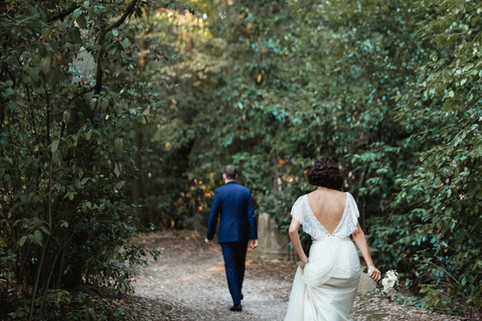 fotografia di matrimonio studio arbus_-3