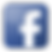 1447790663_social_facebook_box_blue.png
