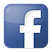 1447790663_social_facebook_box_blue.png