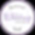 TWS Badge Jun 2017 200.png