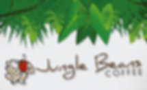 jungle beans.png