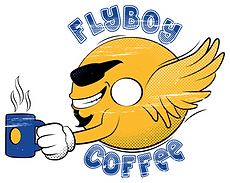 Flyboy-Coffee-Final-WhiteOutline (1).png