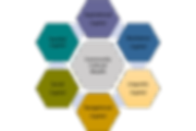 Community Cultural Wealth Model.png