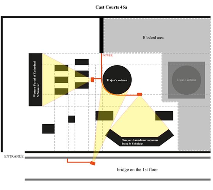 03_diagram.png
