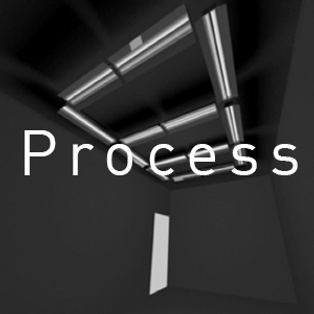 02_artificial_process.png