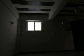 20_window03.png