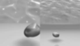 metamorphosis_03.png