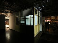 23_circulation_exhibition-27.png
