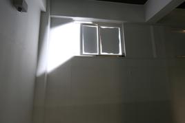 20_window02.png