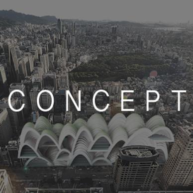 02_imagination city_concept.png