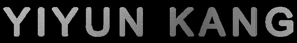 main_new_name2.png