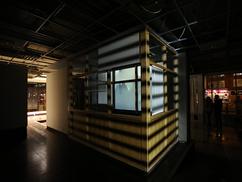 23_circulation_exhibition-28.png