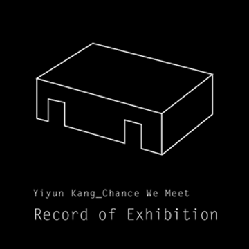chance we meet_record.png