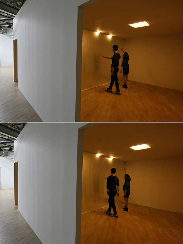 chance-we-meet_exhibition_03.png