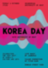 KMusic19-Korea_Day-Flyer-1.jpg