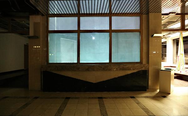 23_circulation_exhibition-14.png