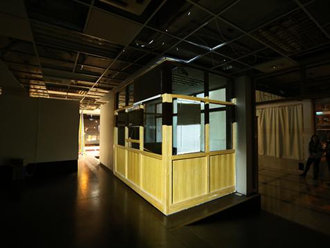 23_circulation_exhibition-32.png