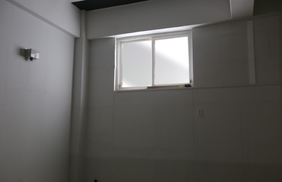 20_window05.png