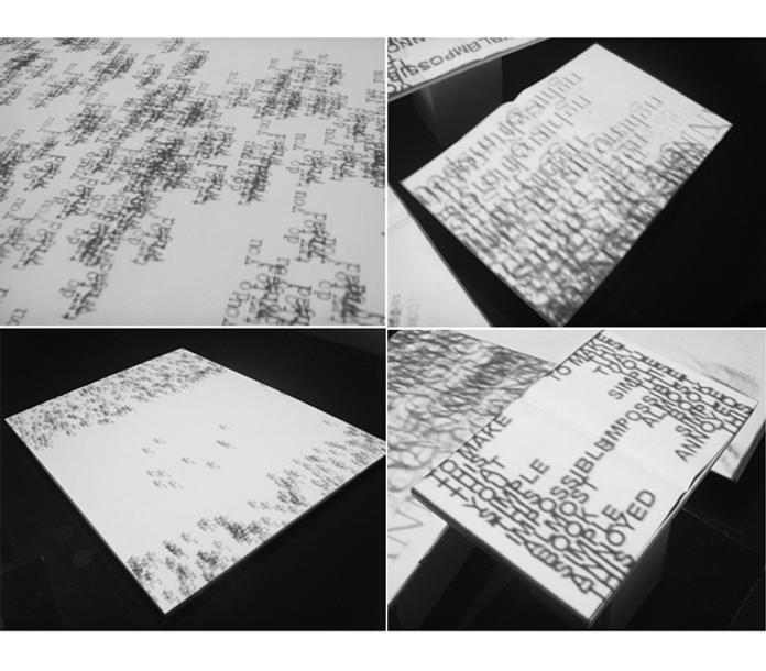 05_dyslexia_02.png