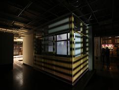 23_circulation_exhibition-29.png