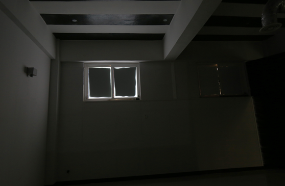 20_window01.png