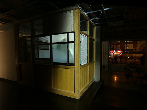 23_circulation_exhibition-15.png