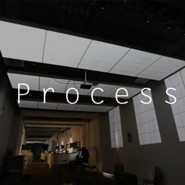 03_trasnfiguring night_process.png