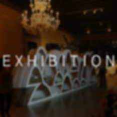 02_imagination city_exhibition.png
