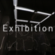 02_artificial_exhibition.png