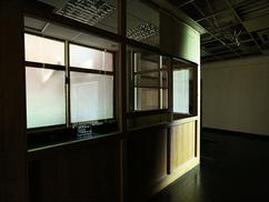 23_circulation_exhibition-26.png