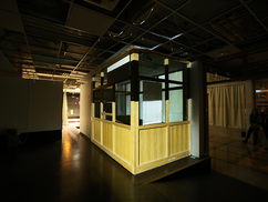23_circulation_exhibition-31.png