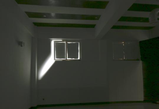 20_window06.png