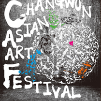2012 Changwaon Asia Art Festival