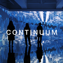 Artist Talk at Ilmin Museum of Art