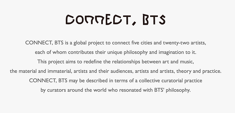 connect_bts_official message.png