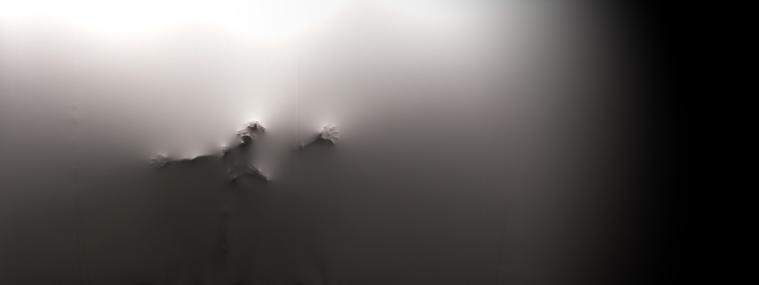 Beyond the Scene | YIYUN KANG