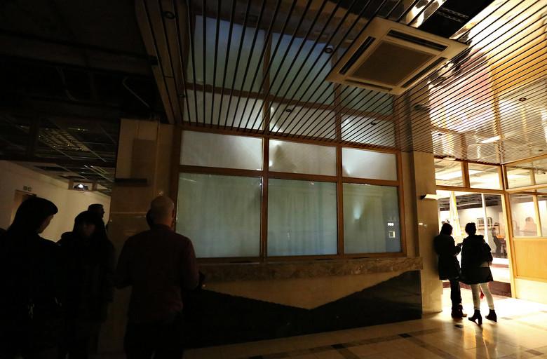 23_circulation_exhibition-07.JPG