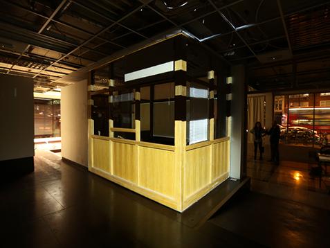 23_circulation_exhibition-22.png