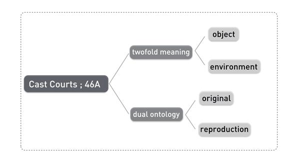process_diagram.png