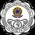 Academia Nacional de Medicina.png