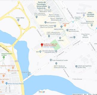 Map_CETP2.jpg