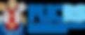 logo_PUCRS.png